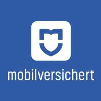 mobilversichert