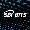 SBI BITS