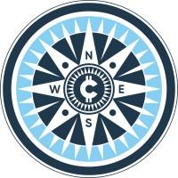 CryptoCaptain