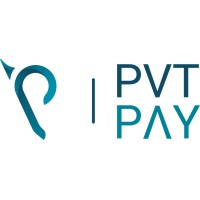 PVT PAY