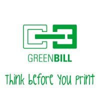 GreenBill