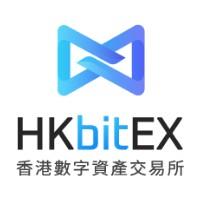 HKbitEX