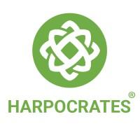 Harpocrates Solutions