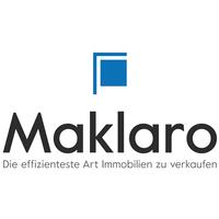 Maklaro