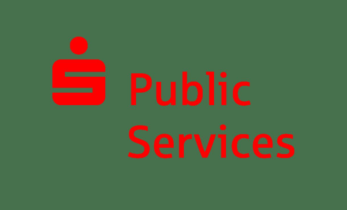 S-Public Services