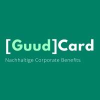 GuudCard