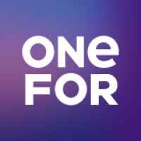OneFor