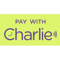 PAY WITH CHARLIE