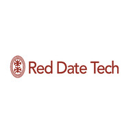 Red Date Technology