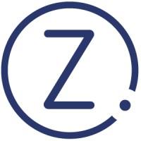 Zeitgold