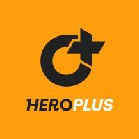 Hero Plus
