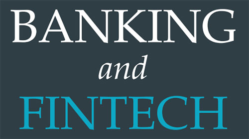 banking_and_fintech