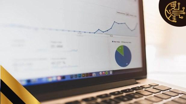 Global Fintech Rankings Report 2021 destaca países ...