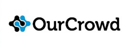 OurCrowd logo