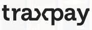 Traxpay - TheFintech50 - Fintechnews