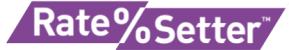Ratesetter - TheFintech50 - Fintechnews