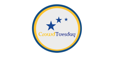 CrowdTuesday Switzerland
