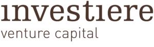 investiere swiss fintech startup