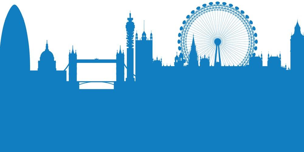 Fintech Events Conferences London 2019 - AltFi London Summit 2019