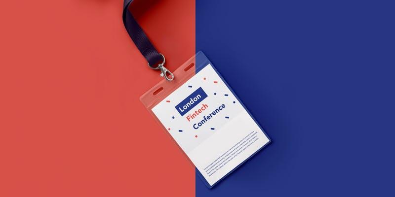 Fintech Events Conferences London 2019 - London Fintech Conference 2019