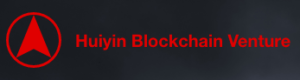Huiyin Blockchain Venture