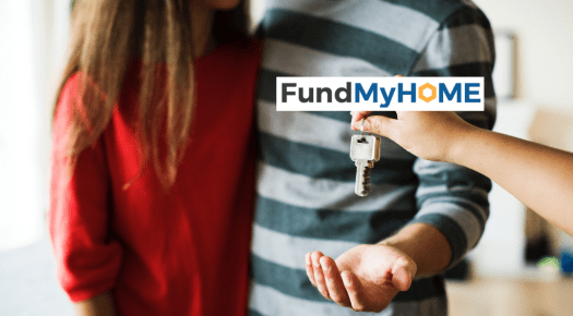 Image result for FundMyHome image