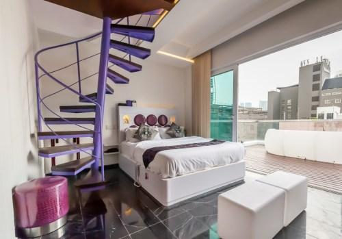 hotel_kai_Urban Skyloft