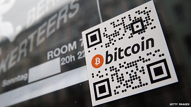 Could Bitcoin Ease The Pain Of Africa's Migrant Workforce?
