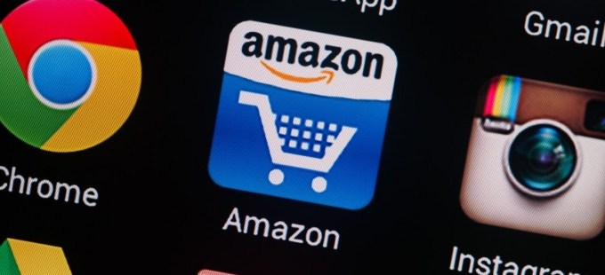 Amazon Is Reportedly Working On a 'Prime For Apps' Subscription Service