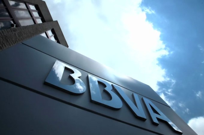 BBVA doubles digital banking customers – and triples mobile banking customers – in four years