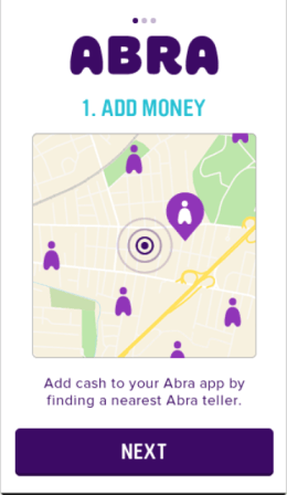 Why We Started Abra