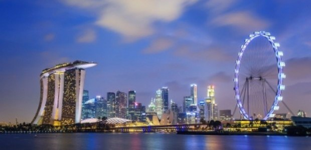 Opportunities for Fintech Startups in Singapore