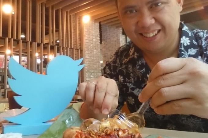 Hello Indonesia! Twitter Officially Opens Its Jakarta Office