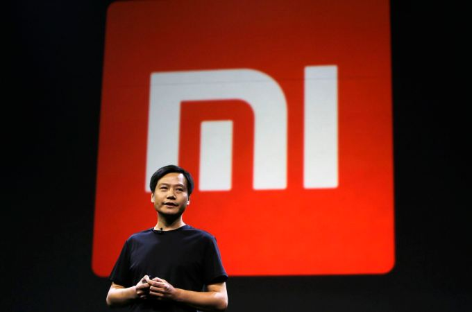 Xiaomi To Offer Financial Services Direct Through Its Smartphones