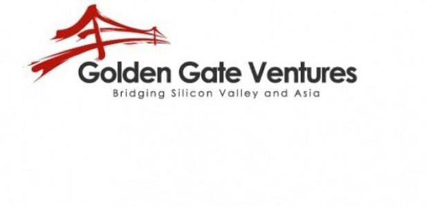 Golden Gate Ventures to raise $50m in second fund