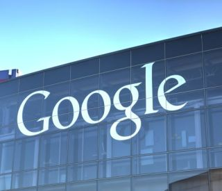 - google hq - Google Assistant gets payments feature
