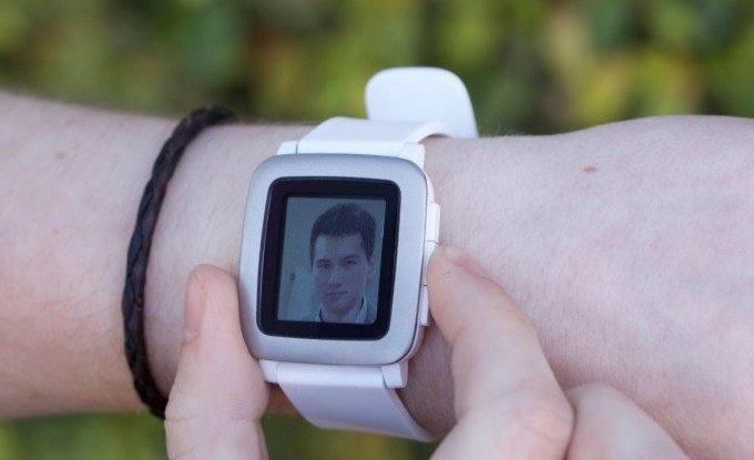 Pebble Time's $20M Kickstarter Campaign By The Numbers
