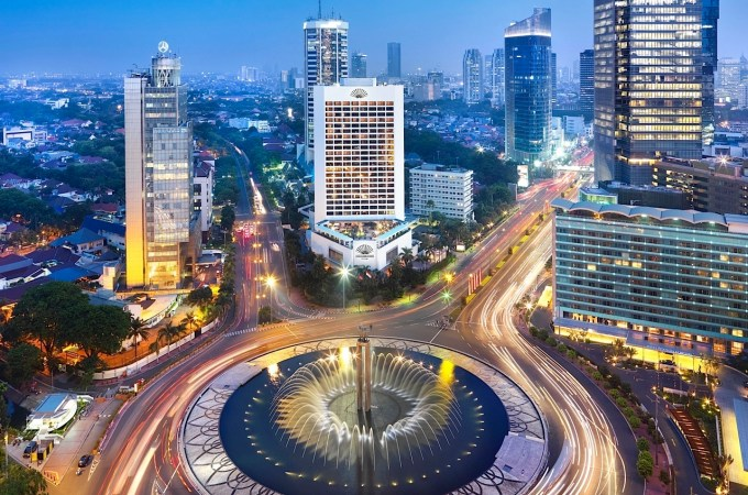 Indonesian Fintech Startups With High Potential