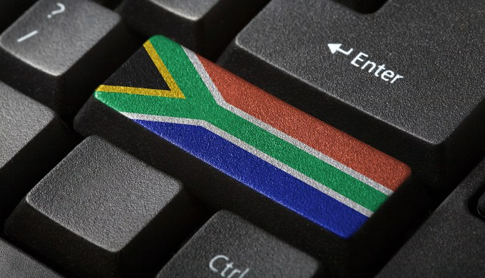 Everything you wanted to know about South Africa's startup ecosystem