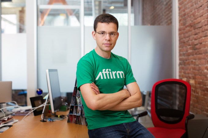 Paypal Co-founder New Lending Startup Affirm Gets Into Student Loans For Coding Bootcamps