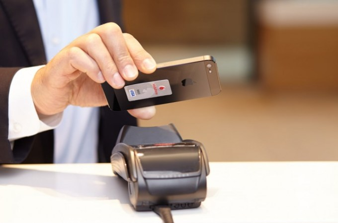 How Widely-Accepted Are Mobile Payment Methods In China's Brick-And-Mortar Shops?