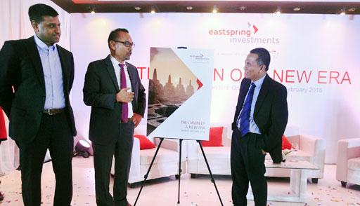 Mandiri's capital venture  eyeing startups