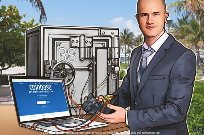 Bitcoin Holders Can Now Receive Daily Interest Payments On Coinbase