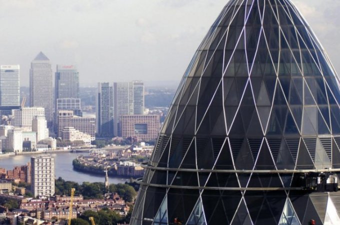 Payoneer opens London office