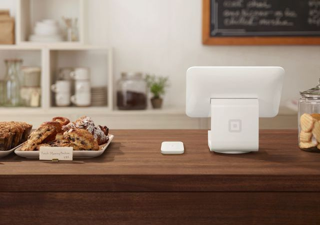 Square Has a New Growth Hack to Increase Its Payment Processing Volume