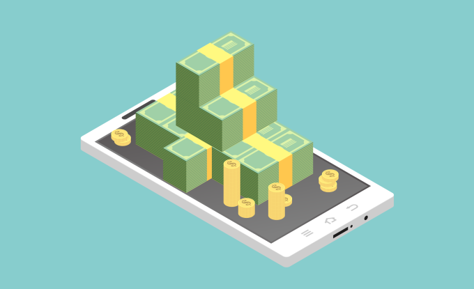 The broken world of mobile payments and how to fix it