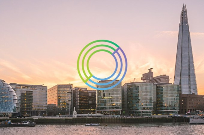Circle raises $110 million (or 13,300 BTC)