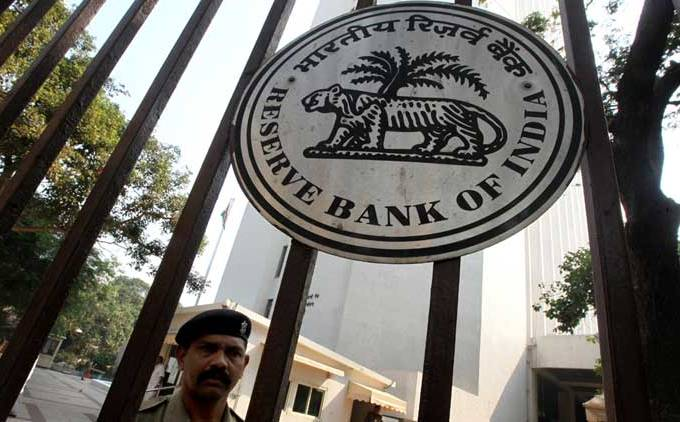 RBI to bring P2P lending under regulation soon