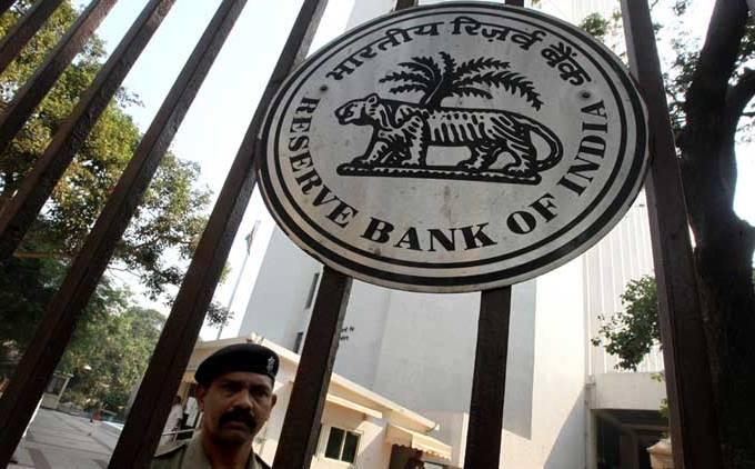 RBI to bring P2P lending under regulation soon