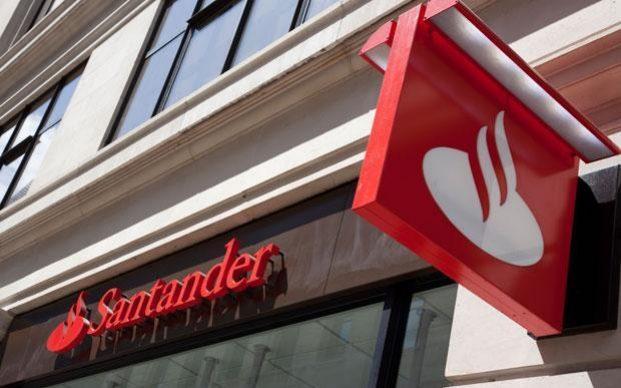 Santander InnoVentures, appoints Mario Aransay as partner